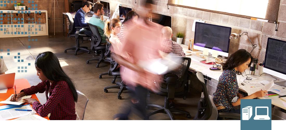 headerbild_workplace_icon