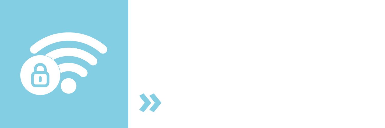 solution_icon_connectivity_quadratisch