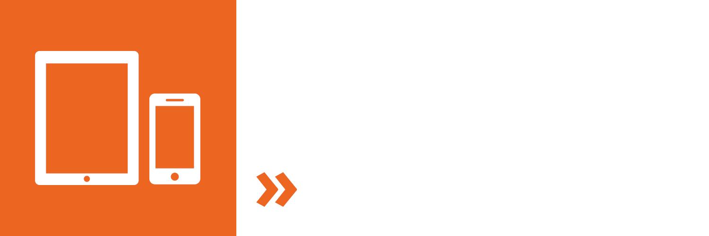 solution_icon_mobility_quadratisch