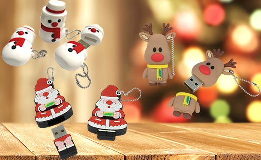 1740_weihnachten_arp_eueu_p2