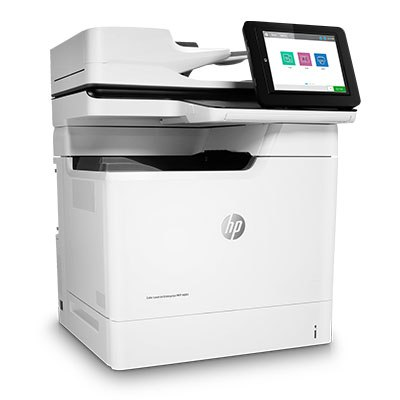 hp-laserjet-enterprise