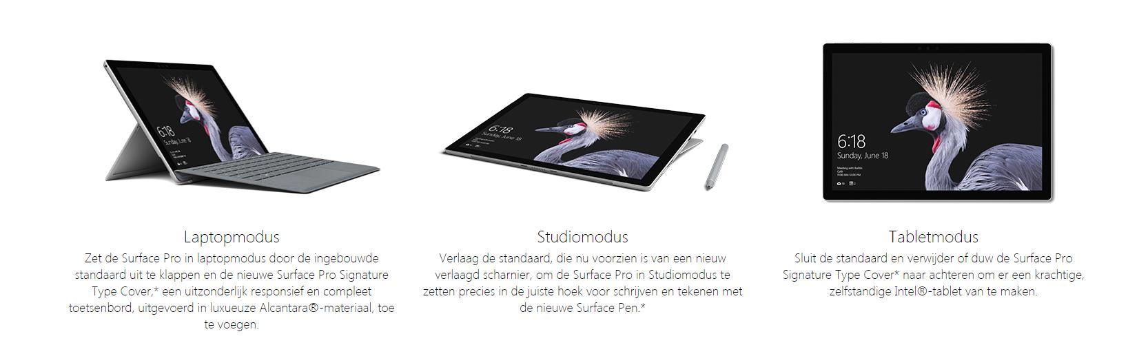 microsoft-surface-pro-modus