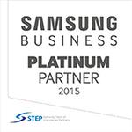 samsung_platinum_partner_2015