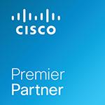 cisco_premium_partner