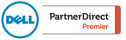 dell_partner_direct_premier