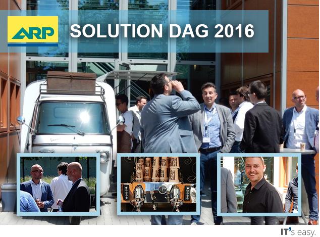 solution_dag_2016