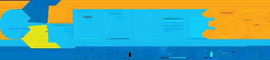 logo-connect365