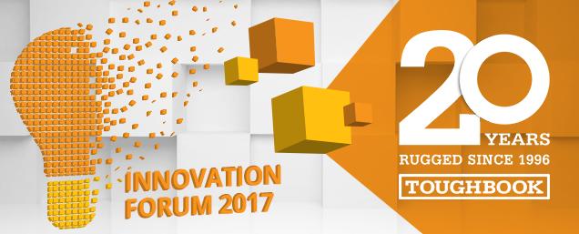 toughbook_innovation_forum