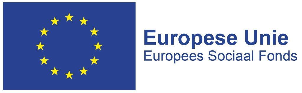 esf-logo-voor-bij-blog