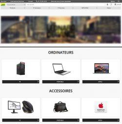 e-procurement-_img-3