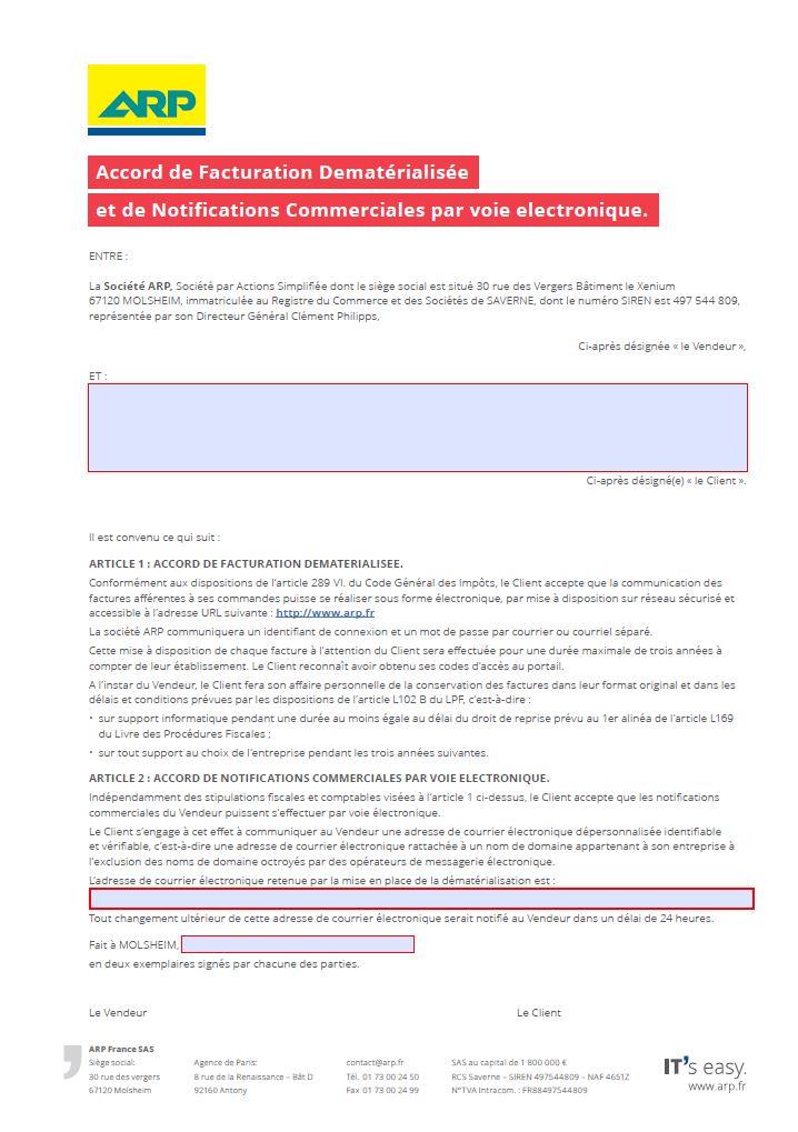 contrat-dematerialisation