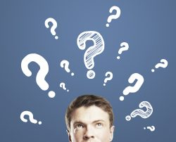 contrat agile questions