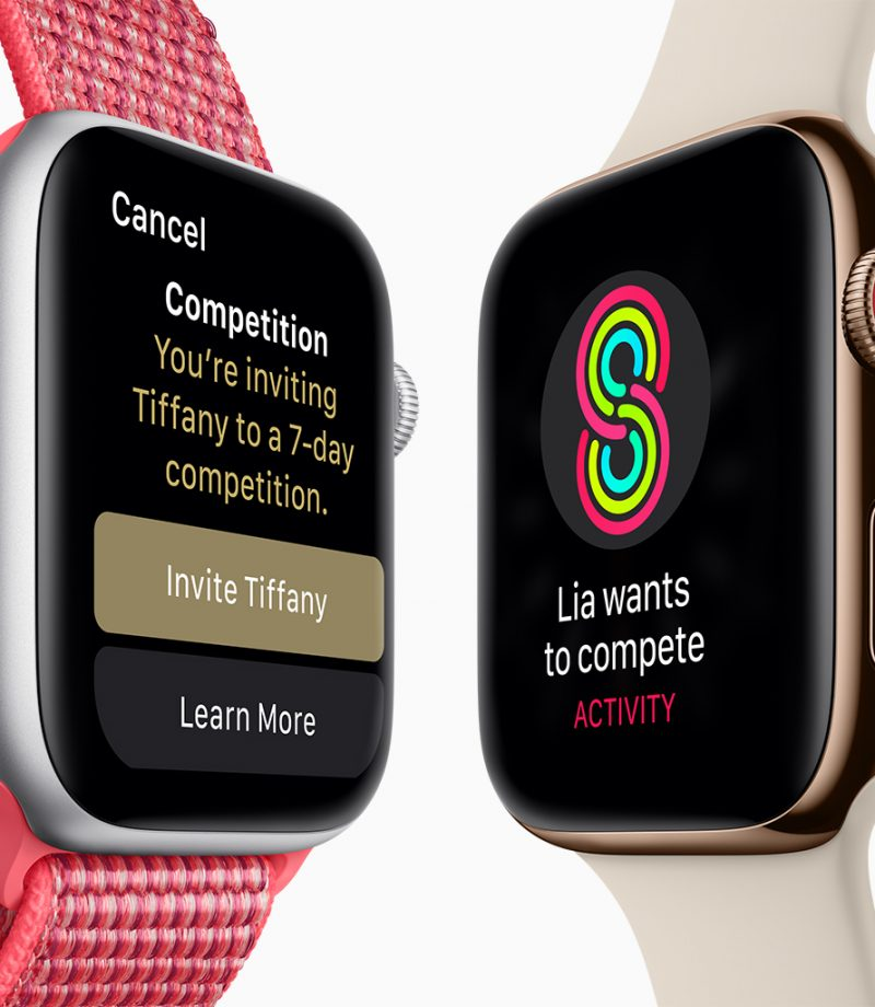 Apple-Watch-Series4_Competitions_09122018.jpg