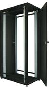 Modulaire kast Sidecooler Rack, 600 mm
