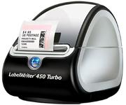 Dymo LabelWriter 450 Turbo Printer