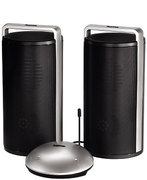Hama FL-976 Wireless Speaker