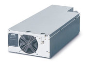 APC Symmetra LX 4 kVA Power Module