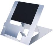 Dataflex ErgoFold notebookstandaard