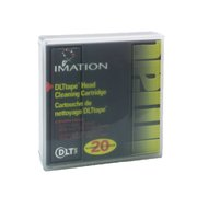 Imation DLT Cleaning TK85/88