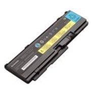 Lenovo 6-cell ThinkPad Battery 59+