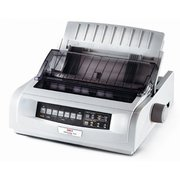 OKI ML5520 eco Dot Matrix Printer