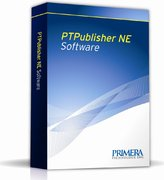 Primera PTPublisher Network Edition