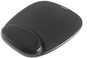 Kensington Mouse Wrist Rest, Black
