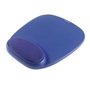 Kensington Mousepad 64271, Blue