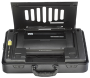 COMPRO.CASE for HP Officejet 100, Black
