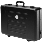 Parat PARAGO Case for HP Officejet 100