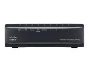 Cisco SB RV042 VPN-router