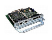 Cisco module VIC3-2FXS/DID