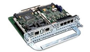Cisco Module VIC2-2BRI-NT/TE