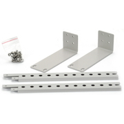 ARP KVM Switch Rack Kit for 4-port KVM