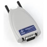 USB Adapter 1xUSB, 1xRS422/485 DB9/m