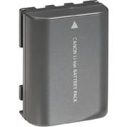 Canon Li-Ion Battery NB-2LH