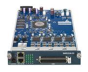 ZYXEL SAM1316-22 16-port G.SHDSL Module