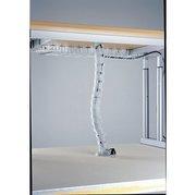 ARP verticaal kabelbeheer voor 406362