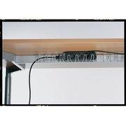 ARP horizontaal kabelbeheer voor 406362