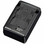 Digital Camera Charger MH-18a