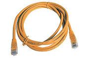 Cisco Cable 6feet, ISDN BRI St