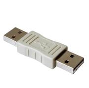 USB GenderChanger Type A/m-Type A/m