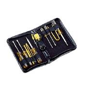 PC Tool Kit Easy, 13 pcs.