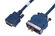 Cisco Kabel V35 DTE Male
