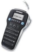 Dymo LabelManager 160 Label Printer