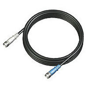ZyXEL LMR-400-1 Outdoor Antenna Cable