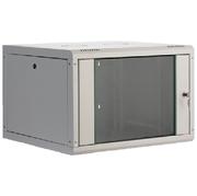 482.6 mm Network Cabinet, 7U