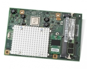 Cisco routermodule ISM-SRE-300-K9
