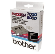 Brother TX-355 lettertape