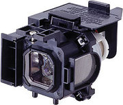 NEC VT80LP Replacement Bulb